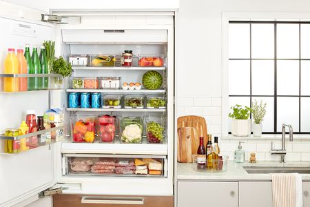 how to organize a fridge 5085366 hero 11a9cbc01e694d4998994db939127395