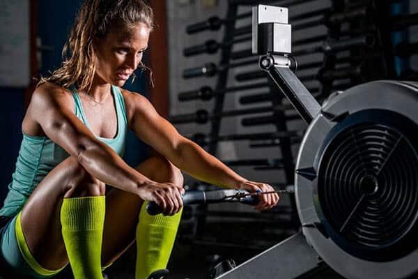 Best Rowing Machines Under $500