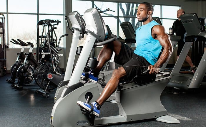 10 best and worst cardio machines v2 10