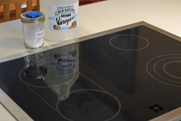 best ceramic stove top cleaner