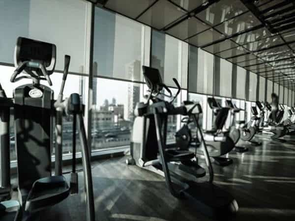 Best Elliptical For Small Apartment