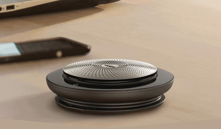 Best Speakerphone For Home Office