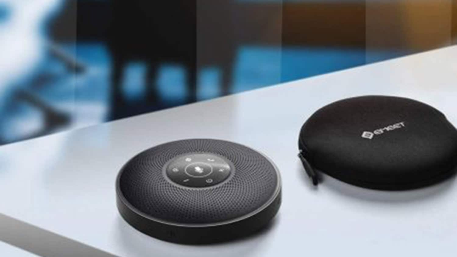 Best Speakerphone For Home Office