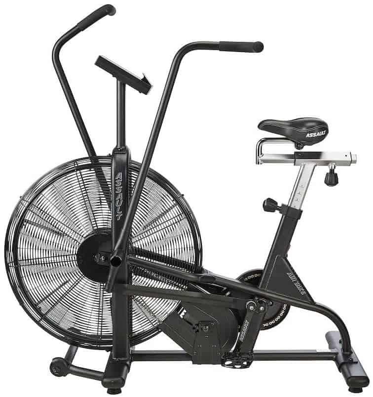 Best Spin Bike Under 1000