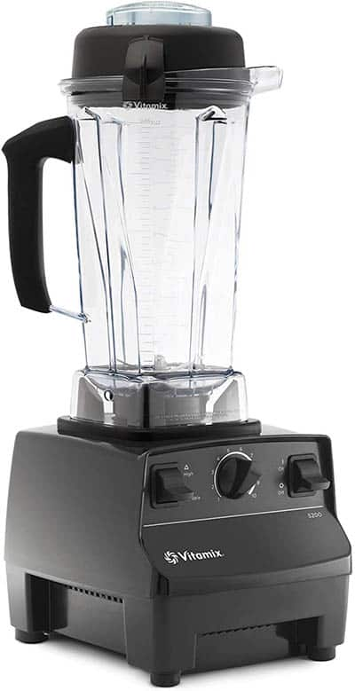 Best Food Processor Blender Combo