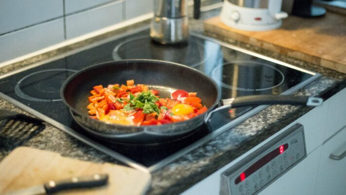 best cookware for flat top stove