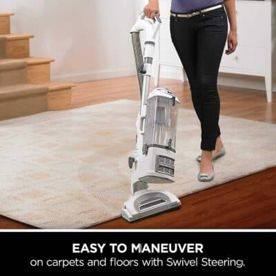 Best Vacuum For Dorm Room