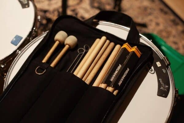 Basal Drumstick Bag5 1024x1024@2x