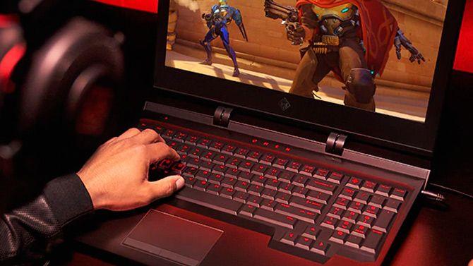 Best gaming laptops under 600 2