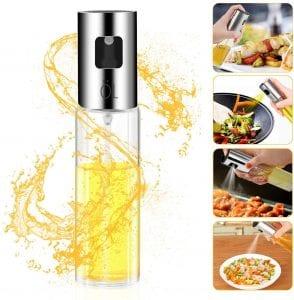 besmon olive oil sprayer oil sprayer 294x300 1
