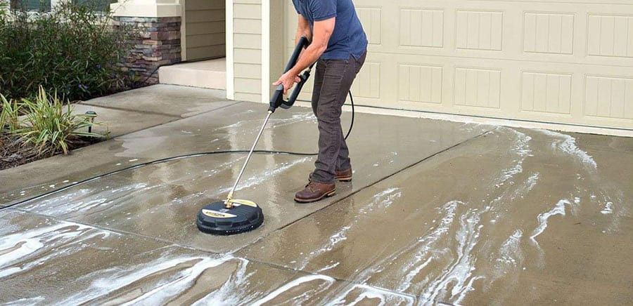 best pressure washer soap and detergent soap1