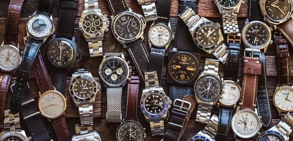 Best watches under $150