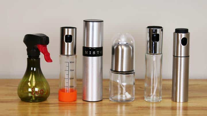olive oil sprayer all review ub 1 scaled 1