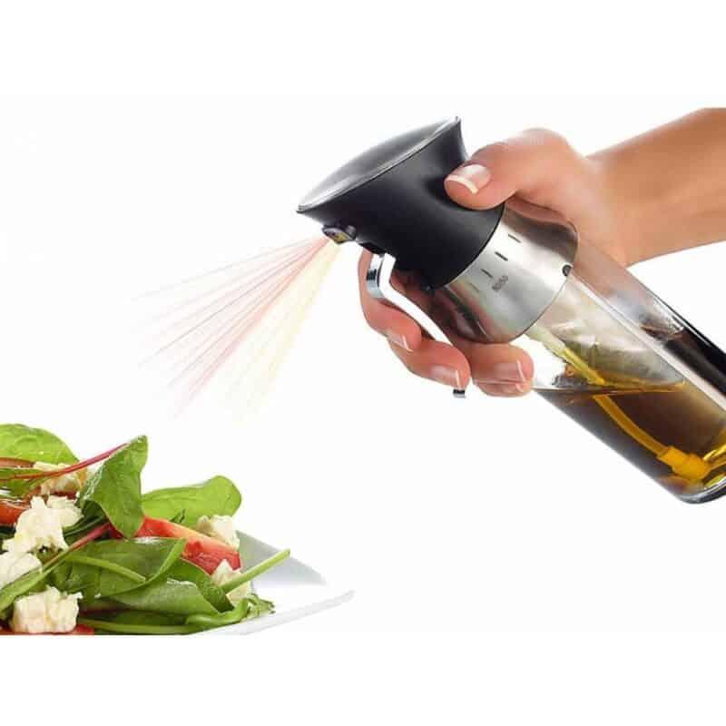pulverizador de azeite e vinagre.png