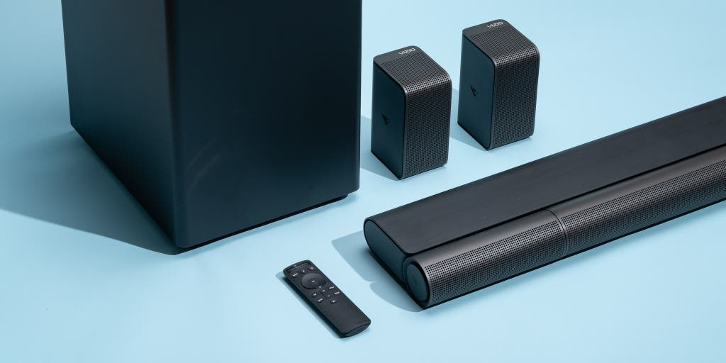 best sound bars under 300