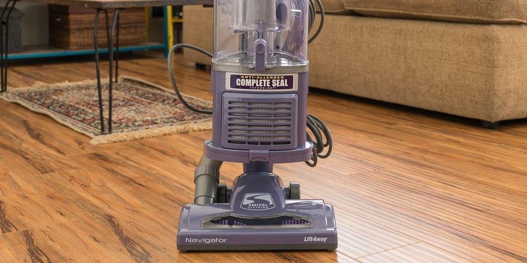 vacuum top 2x1 lowres1024 00552