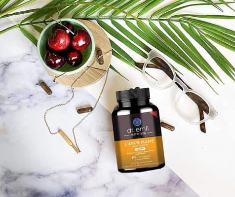 Natural Alternative To Low Dose Naltrexone