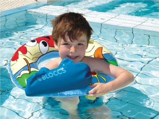 Waterproof Finger Protector