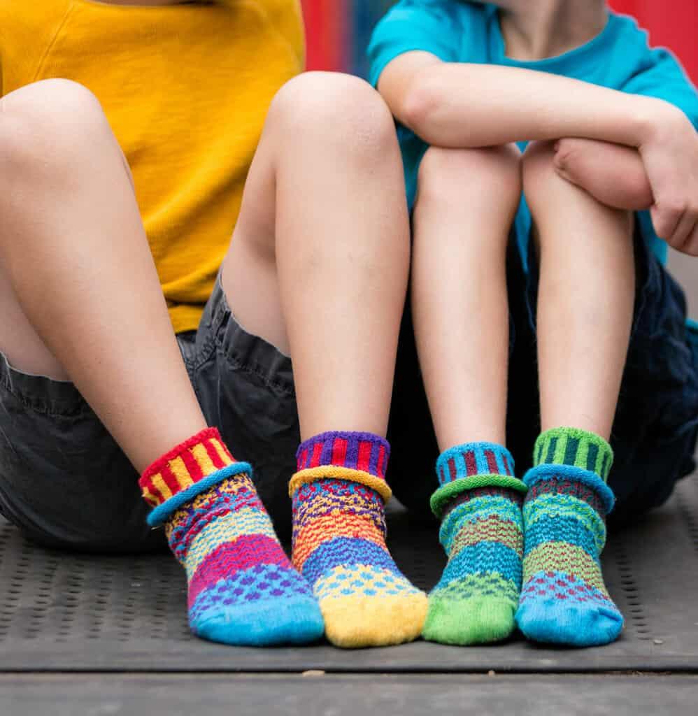 Firefly JuneBug socks 23016.1541729007