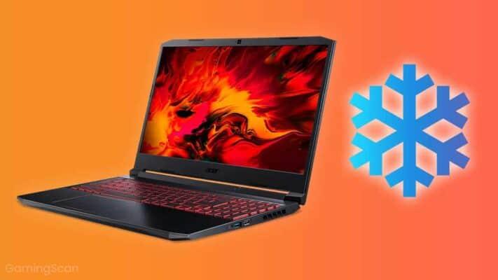 Best Barebones Laptop Shell