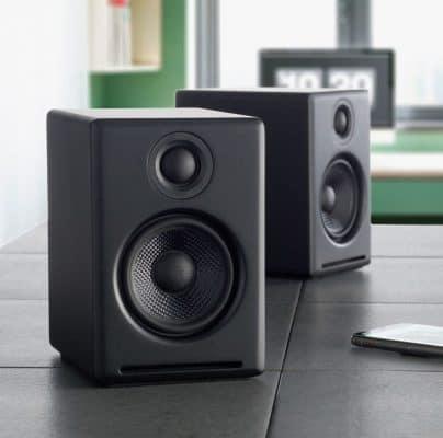 10 mid bass speaker