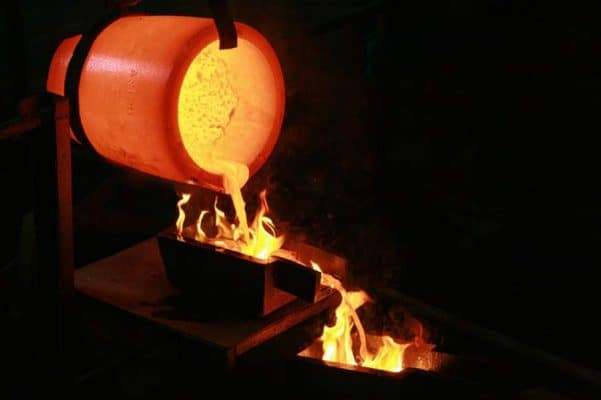 top 10 best crucible for melting copper reviews comparison