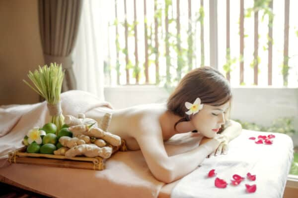 vacuum therapy buttocks enhancement