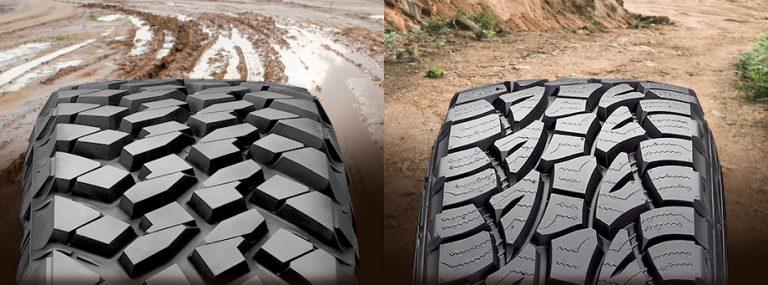 Blog mud vs all terrain 001 768x285 2