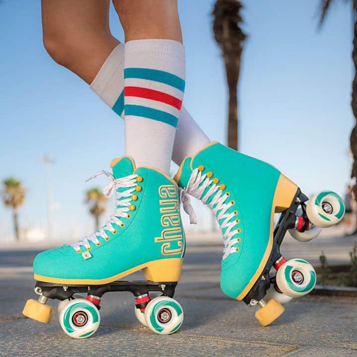 best roller skates for girls