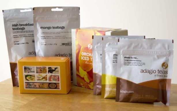 adagio tea assortment 614x385 1